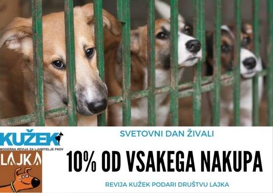 revija_kuzek
