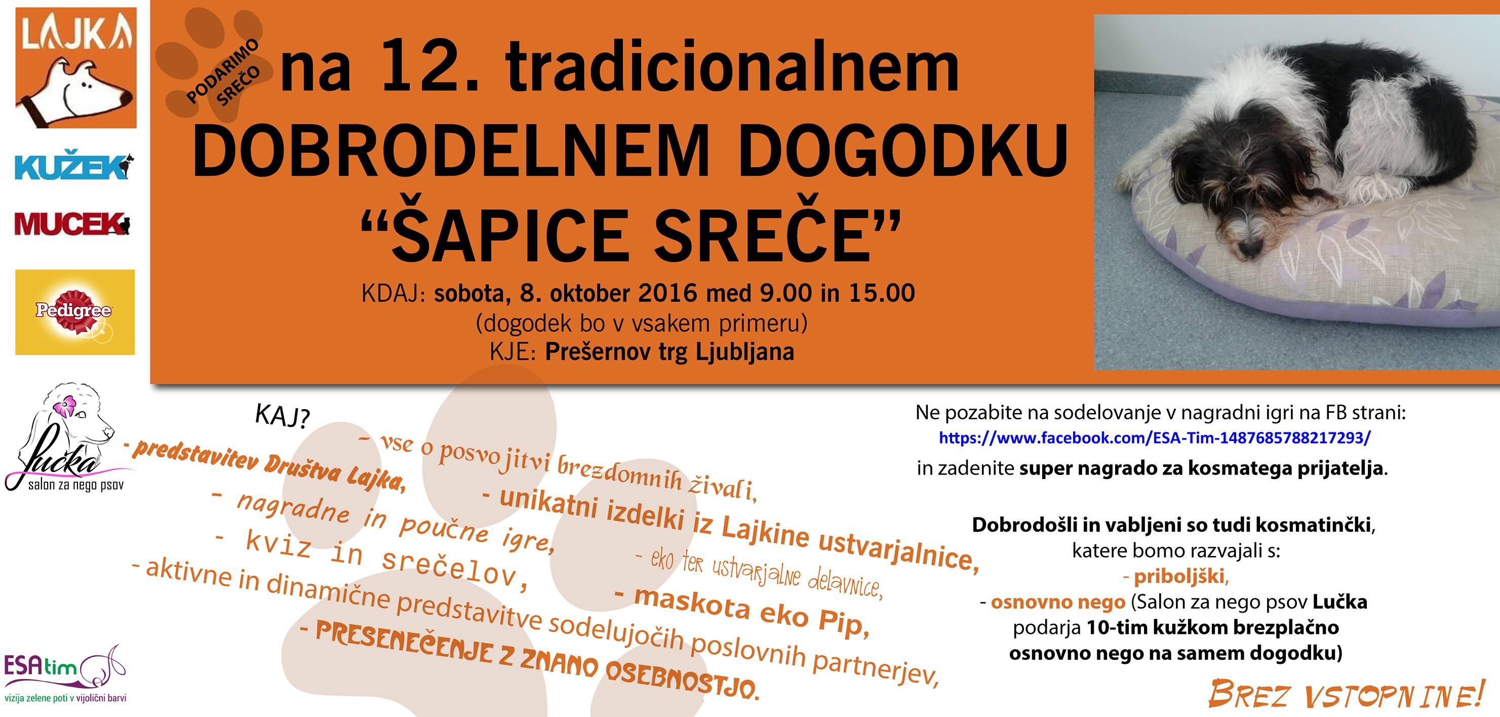 sapice_srece