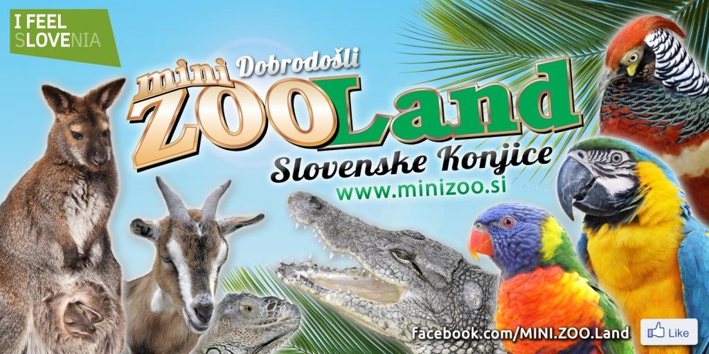 zooland_slovenske-konjice