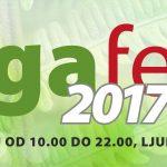 VEGAfest – sobota, 6. 5. 2013, ob 10. uri