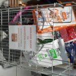 PREMIUM PET trgovine za male živali NOVO MESTO, NAJLEPŠA HVALA!