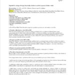 OBČNI ZBOR DRUŠTVA LAJKA – 2. 6. 2021:  Zapisnik in poročila